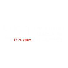 250 anni