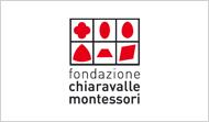 Fondazione Chiaravalle Montessori