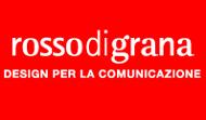RossodiGrana