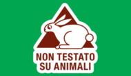 Manifattura Italiana Tabacco S.p.A. è un'azienda Cruelty Free