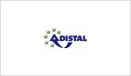 Associazione Nazionale dei Distributori di Sali Tabacchi e Lotterie - ADISTAL