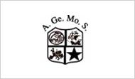 Associazione Nazionale Venditori e Distributori di Tabacco - AGEMOS