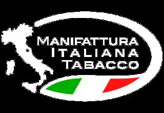 MITSPA – Manifattura Italiana Tabacco s.p.a – Chiaravalle (AN)