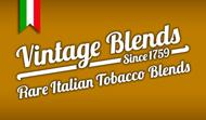 Vintage Blends
